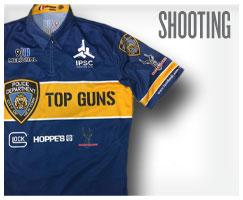 Custom Sublimated Apparel Jerseys Crew Shirts